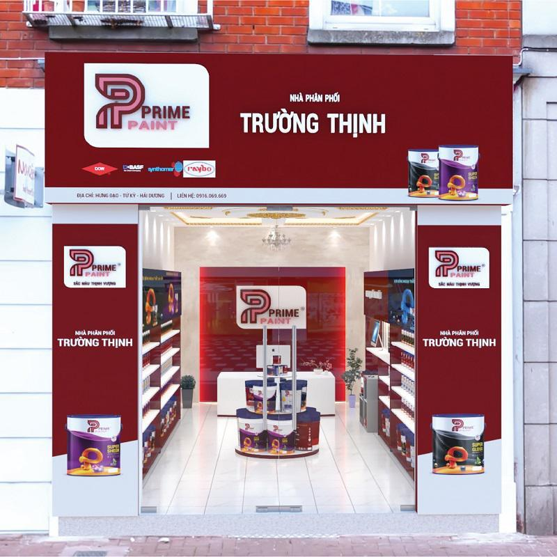 thiet-ke-showroom-son-prime