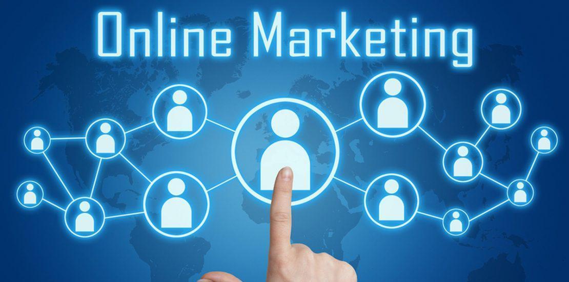 3 lý do cho thấy sự quan trọng của hình ảnh trong Marketing Online