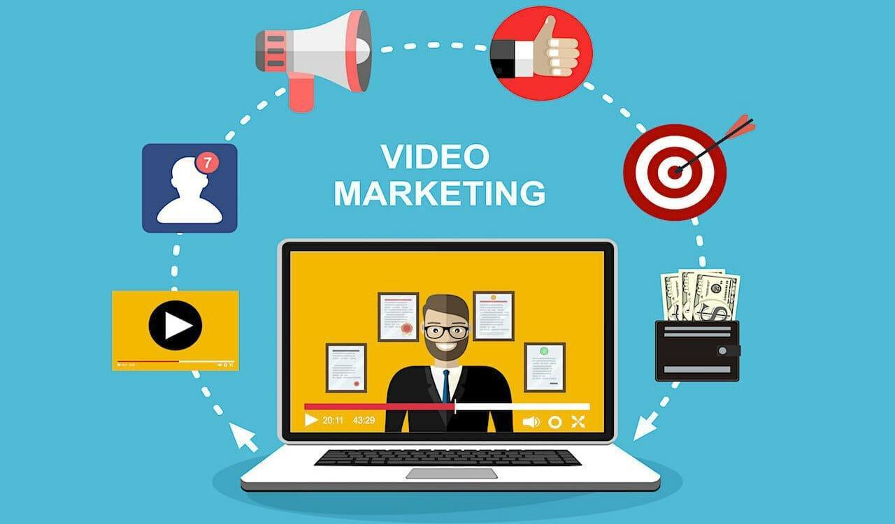 SG Just the Stats The Science of Marketing Video Engagement