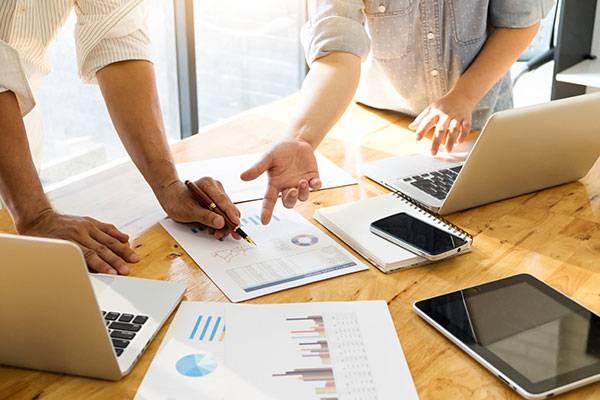 Agency Marketing làm những công việc gì