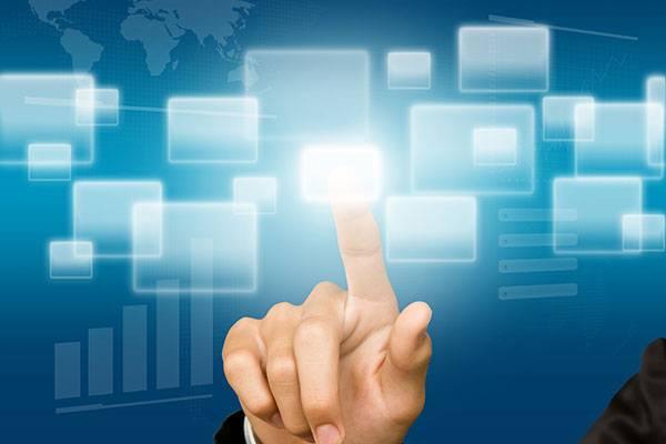 Lý do nên lựa chọn Marketing Agency Spencil