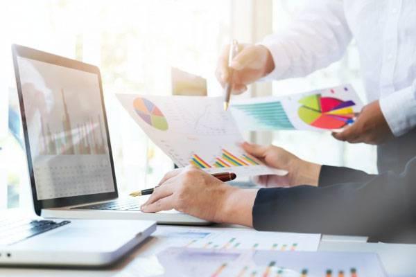 Dịch vụ digital marketing tổng thể cho doanh nghiệp