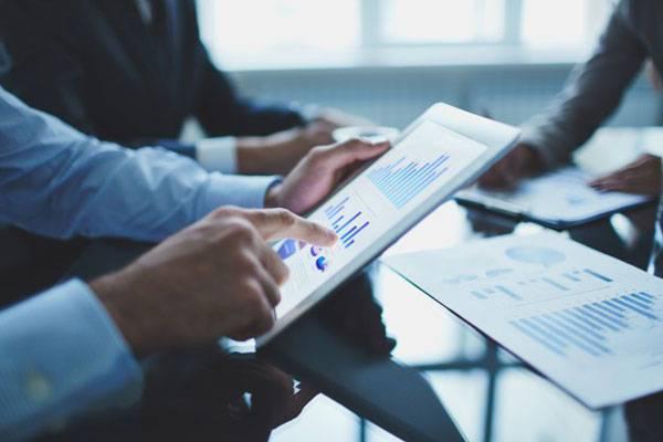 Lợi ích dịch vụ digital marketing tổng thể
