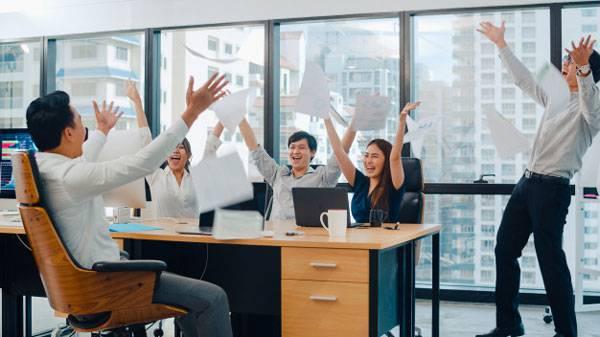 Lợi ích dịch vụ tư vấn chiến lược marketing tổng thể cho doanh nghiệp