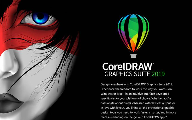 Phan-mem-thiet-ke-profile-CorelDraw