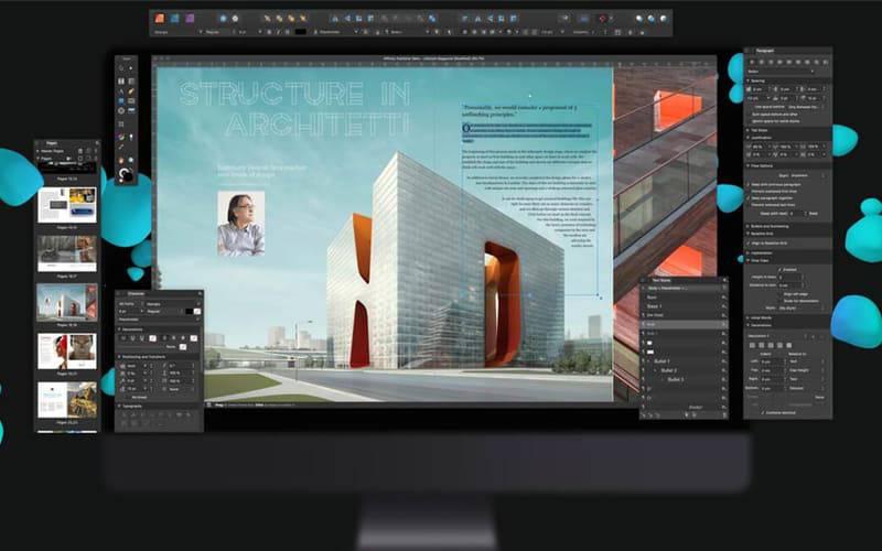 thiet-ke-profile-bang-Adobe-InDesign-file-nhe
