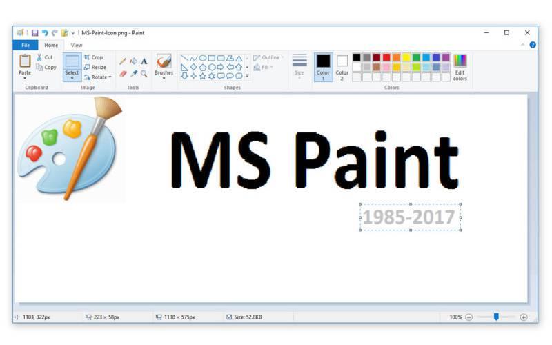 thiet-ke-profile-bang-MS-Paint